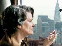 Kinostarts - 'Hannah Arendt'