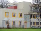 Jugendheim Pasing