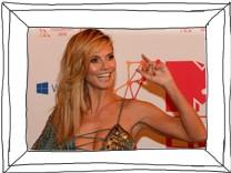 Heidi Nie wieder Heiraten promiblog
