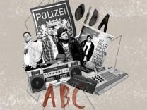 hiphopabc+jetzt.de