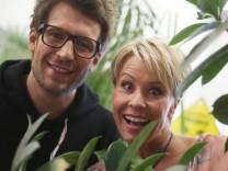 Dschungelcamp, RTL, Daniel Hartwich, Sonja Zietlow