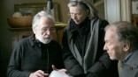 'Liebe' in fünf wichtigen Oscar-Sparten vertreten