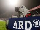 ARD-Sportschau