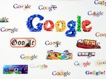 Google EU Sanktionen