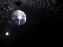 discokugel