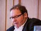 Ottfried Fischer 2013