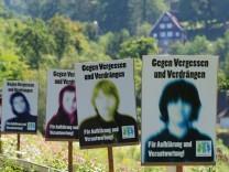 Odenwaldschule: Streit um Aufarbeitung des MIssbrauchsskandals