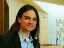 Sebastian Frankenberger Landtagswahl 2013