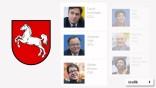 Wahl Niedersachsen Karussell Teaser