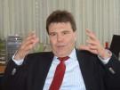 Stefan Kolbe