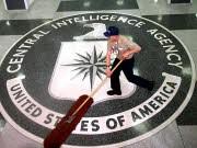 CIA Deutschland