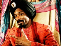 Snoop Dogg, Akshay Kumar