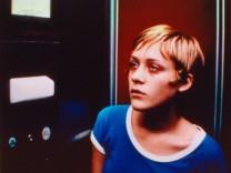 "Szene aus ""Kids"" (1995), Regie: Larry Clark"