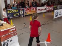 speed4-Schulmeisterschaft Gotha