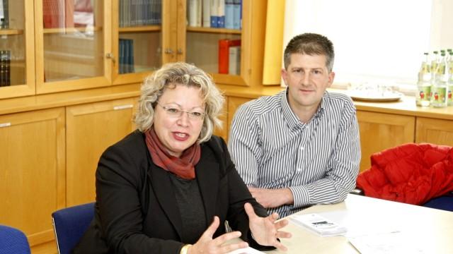 Amtsgericht Wolfratshausen Familiengerichtsverfahren