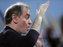 Gergiev soll Chefdirigent der Philharmoniker werden