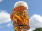 Beliebt wie nie zuvor: Bier aus Bayern.