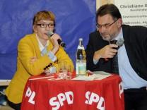 Christiane Ernst-Zettl