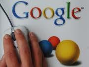 google, suchmaschine, bing, yahoo, dpa