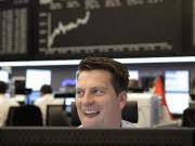 Jahreshoch an den Börsen Mitten in der Sommerrally, Reuters