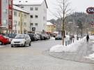 hartmut.poestges_egerlandstrasse_1945_20130122143601