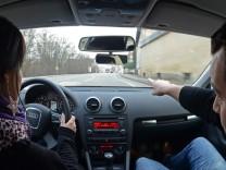 Fahrschule, Führerschein, Führerscheinprüfung, Goslar, ADAC, ACE