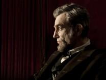 Themendienst Kino: Lincoln