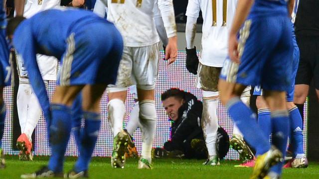Chelsea, Swansea, Eden Hazard