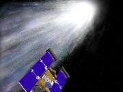 dpa, Komet, Wild-2, Stardust, Glycin