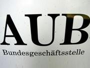 AUB, Foto: dpa