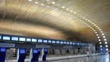 Flughäfen Größte Flughäfen der Welt