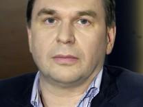 Dirk Kurbjuweit
