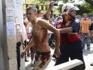Gefängnisaufstand in Venezuela