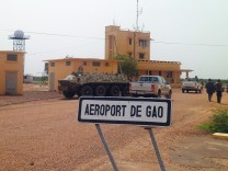 Mali Gao