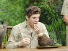Dschungelcamp Joey Heindle Gewinner Dschungelkönig RTL