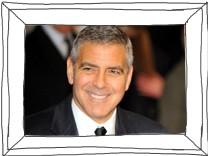 George Clooney_RA
