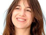 Charlotte Gainsbourg dpa