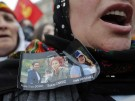 PKK Paris Mord Aktivistinnen Türkei Verschwörung Nationalist