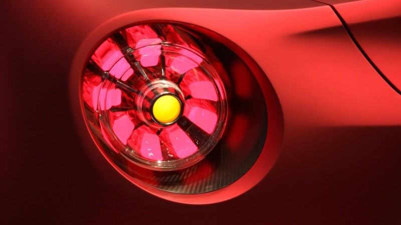 Alfa Romeo 4C Concept, Alfa Romeo 4C, Alfa Romeo, 4C, Fiat, Maserati
