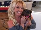 Britney1