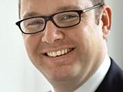 Harald Christ SPD dpa