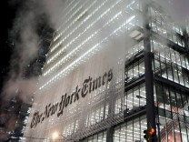 New York Times, China, Hacker, Wen Jiabao