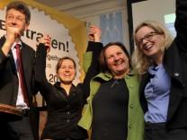 Studiengebühren in Bayern vor dem Aus