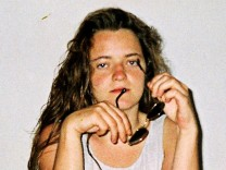 BKA veroeffentlicht neue Bilder der Zwickauer Terror-Zelle