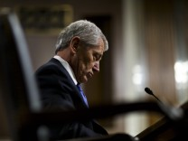 Senate Confirmation hearing for Chuck Hagel to be Secretary of De