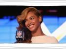 Beyoncé_AFP_560x315.psd