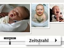 Baby Interaktiv