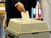 Landtagswahlen; ddp
