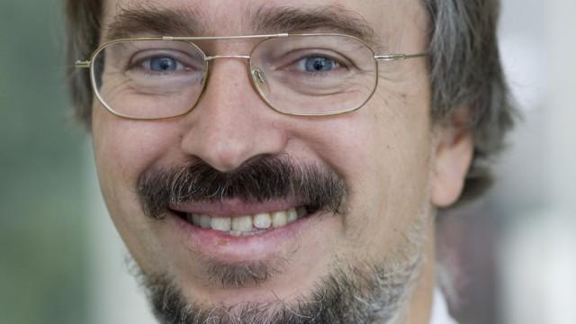 Andreas Hillert Prien Schön Klinik