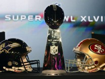 Super Bowl NFL team coaches press conference